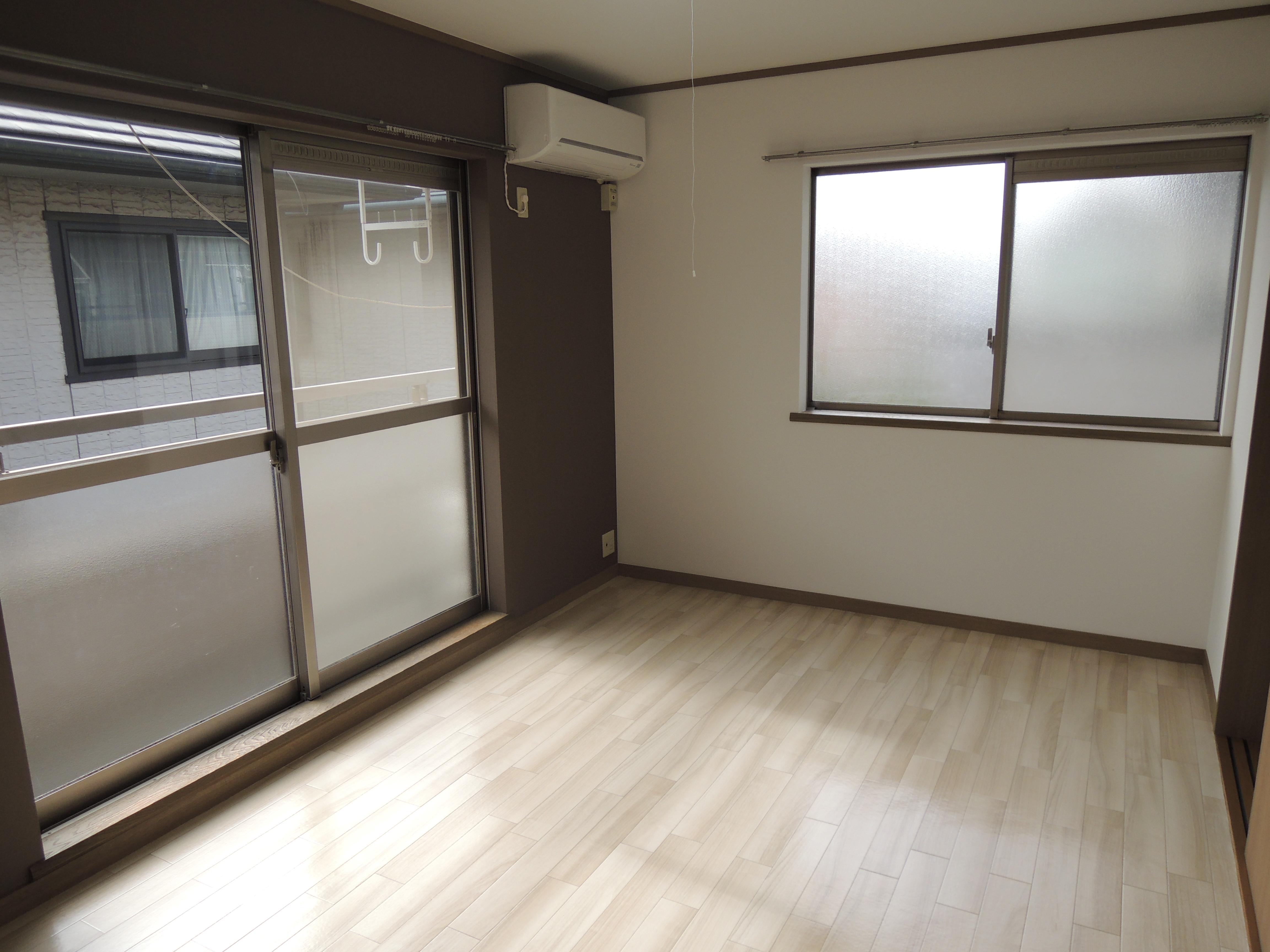 室内写真5