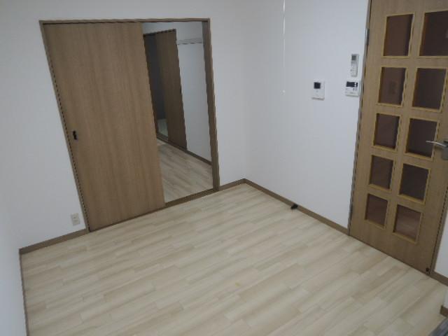 室内写真7