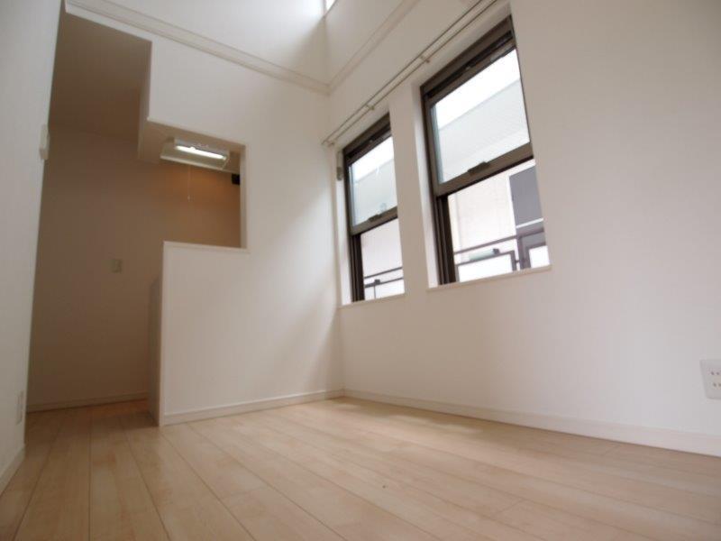 室内写真4