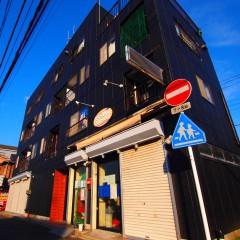 横浜市金沢区(金沢八景)