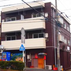藤沢市(辻堂)