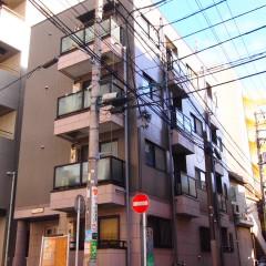横浜市西区(横浜)