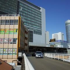 横浜市港北区(新横浜)