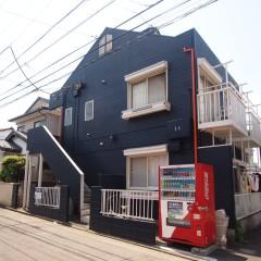 横浜市戸塚区(戸塚)
