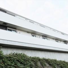 横浜市緑区(中山)