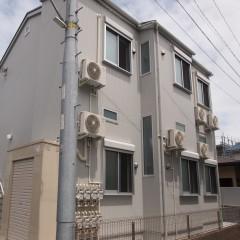 横浜市金沢区(六浦)