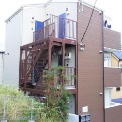 川崎市麻生区(百合ヶ丘)
