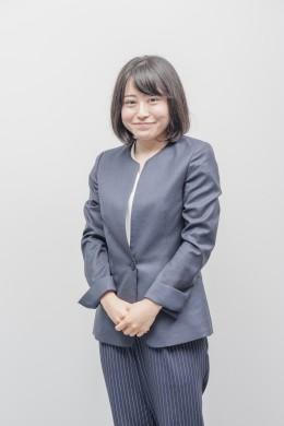 加藤 紗矢佳様 画像