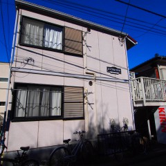 6,200万円/神奈川県