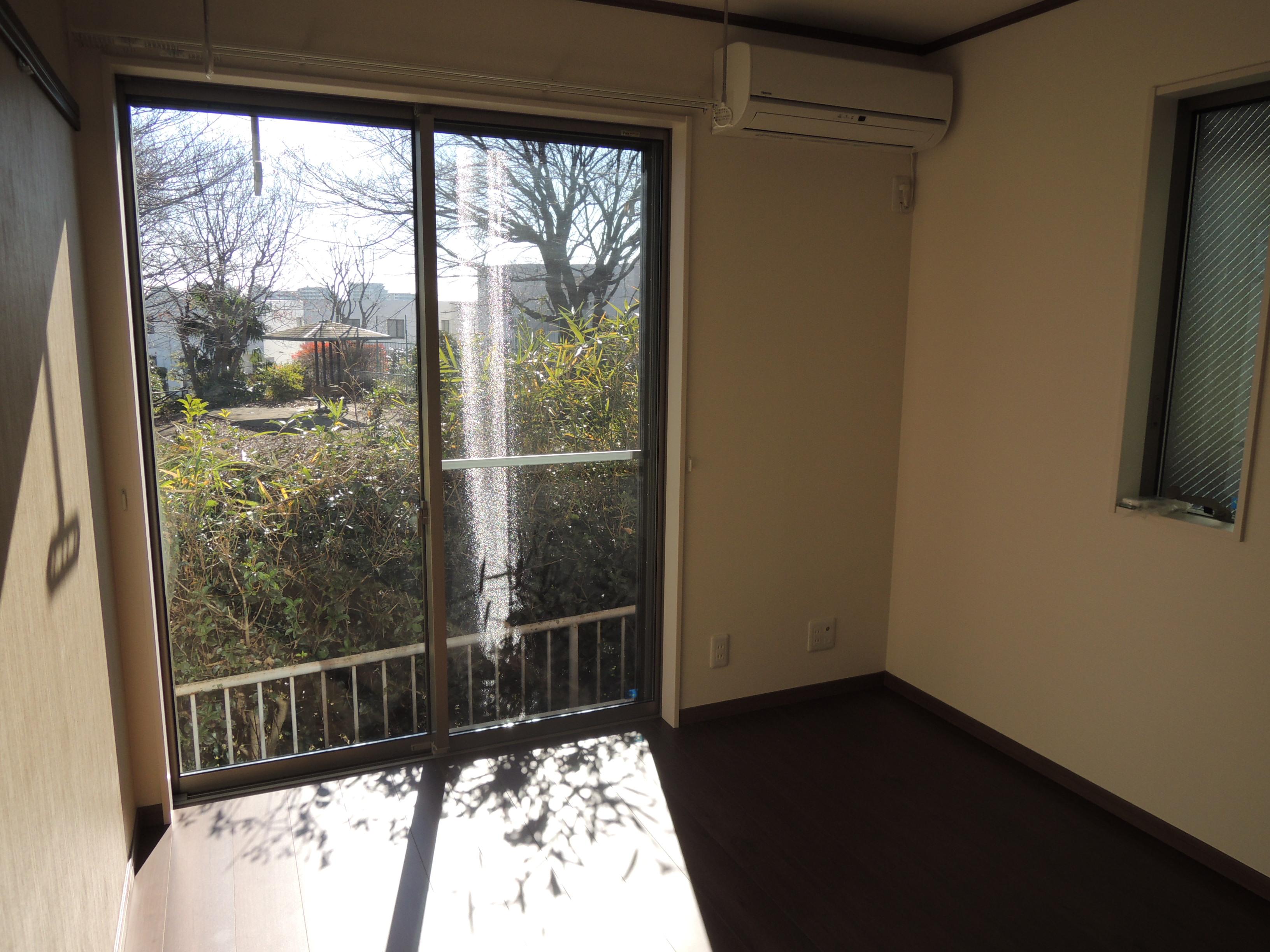 室内写真3