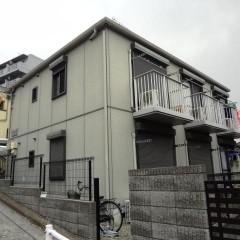 横浜市瀬谷区(三ツ境)