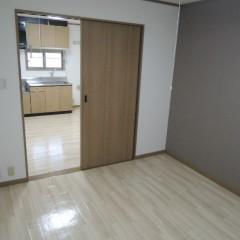 室内写真6