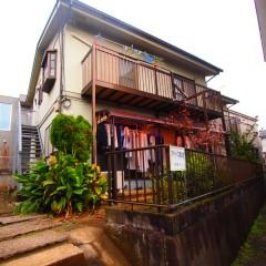 横浜市西区(桜木町)