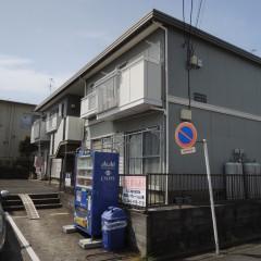 藤沢市(大船)
