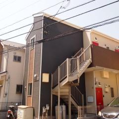 横浜市鶴見区(鶴見)