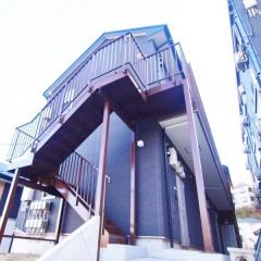 横浜市南区(弘明寺)